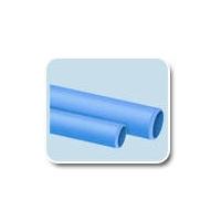 PP超静音排水管材