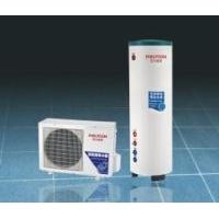 空气能家用中央热水器100L-500L