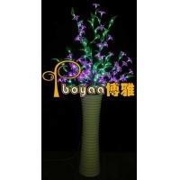 玫瑰之约花瓶灯,CP-混Y花瓶灯