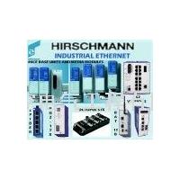 供应德国赫斯曼HIRSCHMANN全系列产品