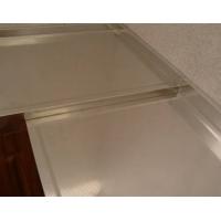 南京厨房设备-宏仕达厨房设备-不锈钢台面