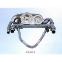 南京水槽-宏仕达厨房设备-不锈钢水槽附件