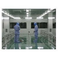 寧波無塵室工程,凈化工程,彩鋼板工程