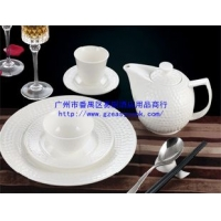 易厨专供【陶瓷茶具套装】陶瓷茶具领跑品牌