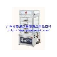 厨房保温设备_厨房保温箱_易厨行业领先品牌
