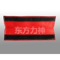 吊带保护套