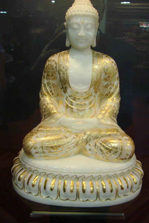 佛像 成都曲阳雕塑 成都曲阳欧意雕塑有限公司