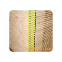 批发零售铝塑板木工板免漆板木方轻钢龙骨