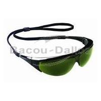 巴固防护眼镜1005985