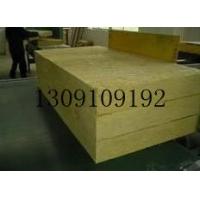 岩棉板多少钱一平米 岩棉板价格 岩棉板厂家