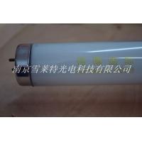 无影胶固化灯管