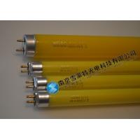 一线品牌防紫外线灯管