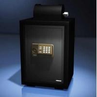 上海迪堡-移門式投幣箱 陜西西安保險柜/箱