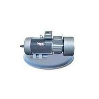 供应YZRW起重及冶金用涡流制动三相异电动机