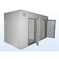 福州最好的冷库机组,制冷设备,制冷配件,中央空调配件