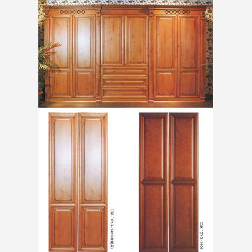 实木衣柜; 成都实木楼梯;; 实木门型产品图片,实木门型产品相册 - 渝
