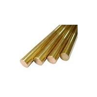 供应C5191磷铜棒,C5210磷铜板,磷铜硬度