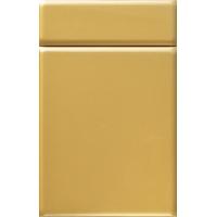 供应欧美亚金属烤漆门板、汽车烤漆门板、橱柜门板