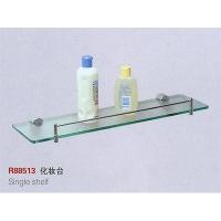 罗芬卫浴-浴室配件 R88513化妆台