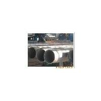 防腐管,压力管,热扩管,热轧管,保温管