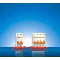 RDX16-63S小型分励延时断路器