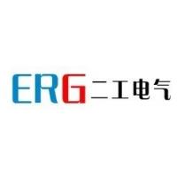 浙江乐清二工电气有限诚招代理商