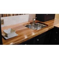 实木台面板,厨房部件