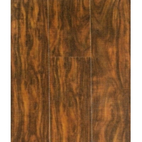 德累斯顿地板(木业)-金刚石系列