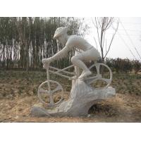 嘉祥石雕凤凰鹿鹤,熊猫猫熊,麟凤龟龙瑞兽动物等园林风水石雕