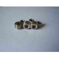 库存销售304材质NPT螺塞, 12.9级合金钢喉塞