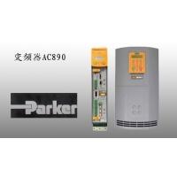 欧陆直流调速器维修590P/0270/500/0011