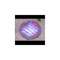 LED模块灯,LED护拦灯,LED大功率,LED幕墙灯,LED水底灯