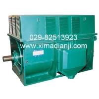 YKK4001-4 315KW 380V西玛电机 低压大功率
