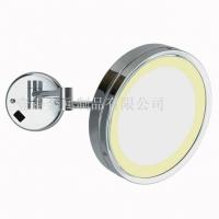 高档LED灯镜、浴室LED灯镜、LED化妆镜