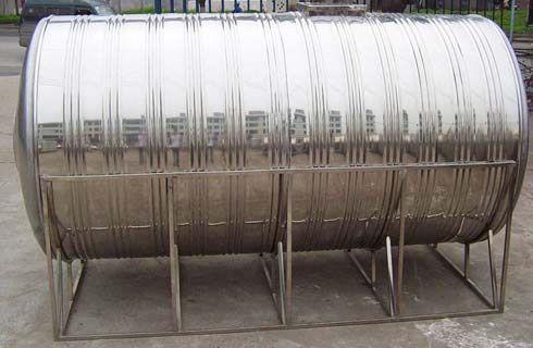 供应河北不锈钢水箱,河北不锈钢拼装水箱,河北不锈钢圆形水箱产