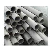 宝钢310S|316L不锈钢制品管厂家