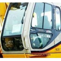 挖掘机驾驶室加藤HD307