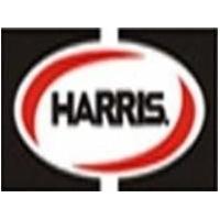 美国哈利斯铜管焊条最低价销售权威质量认证焊条HARRIS0#