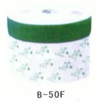 精密滤芯<B-50F>