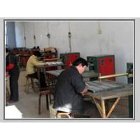 河北安平鸡鸽兔笼网片厂安平工厂