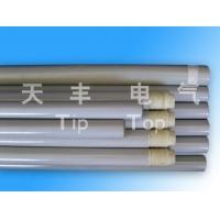 钢纸环氧玻璃纤维缠绕复合管