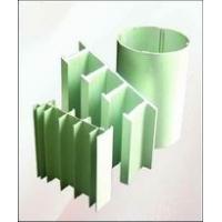 各类氧化处理铝材系列