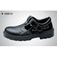 安全鞋劳保鞋防静电鞋