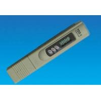 TDS笔纯水机专用家庭可备TDS测水笔