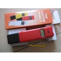 ORP笔ORP负电位笔ORP检测笔oRP测试笔