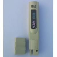 TDS笔TDS测试笔TDS检测笔TDS测水笔