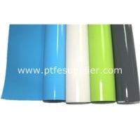 PTFE 网格硅胶耐高温防水布