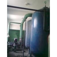 陕西热水锅炉价格  陕西最好的数控锅炉 瑞泰锅炉最好