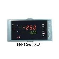 新虹润仪表NHR-5600流量积算控制仪