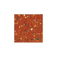 秦力.圣特橡胶地板,郑州橡胶地板,河南秦力橡胶地板,
